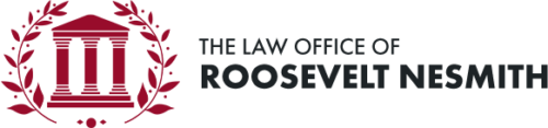 Law Office of Roosevelt Nesmith